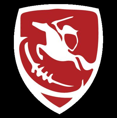 lietuvos-regbis-logo