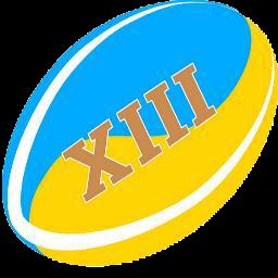Ukraine_rugby_league